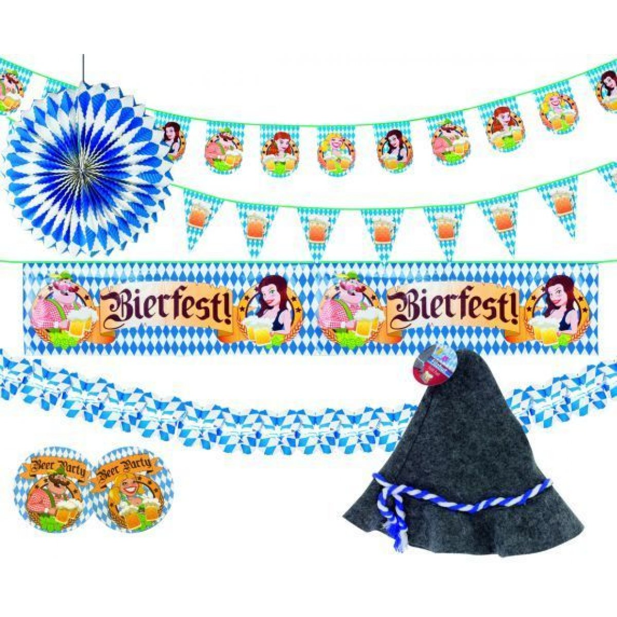 bierfest oktoberfest artikel 4 50. Black Bedroom Furniture Sets. Home Design Ideas