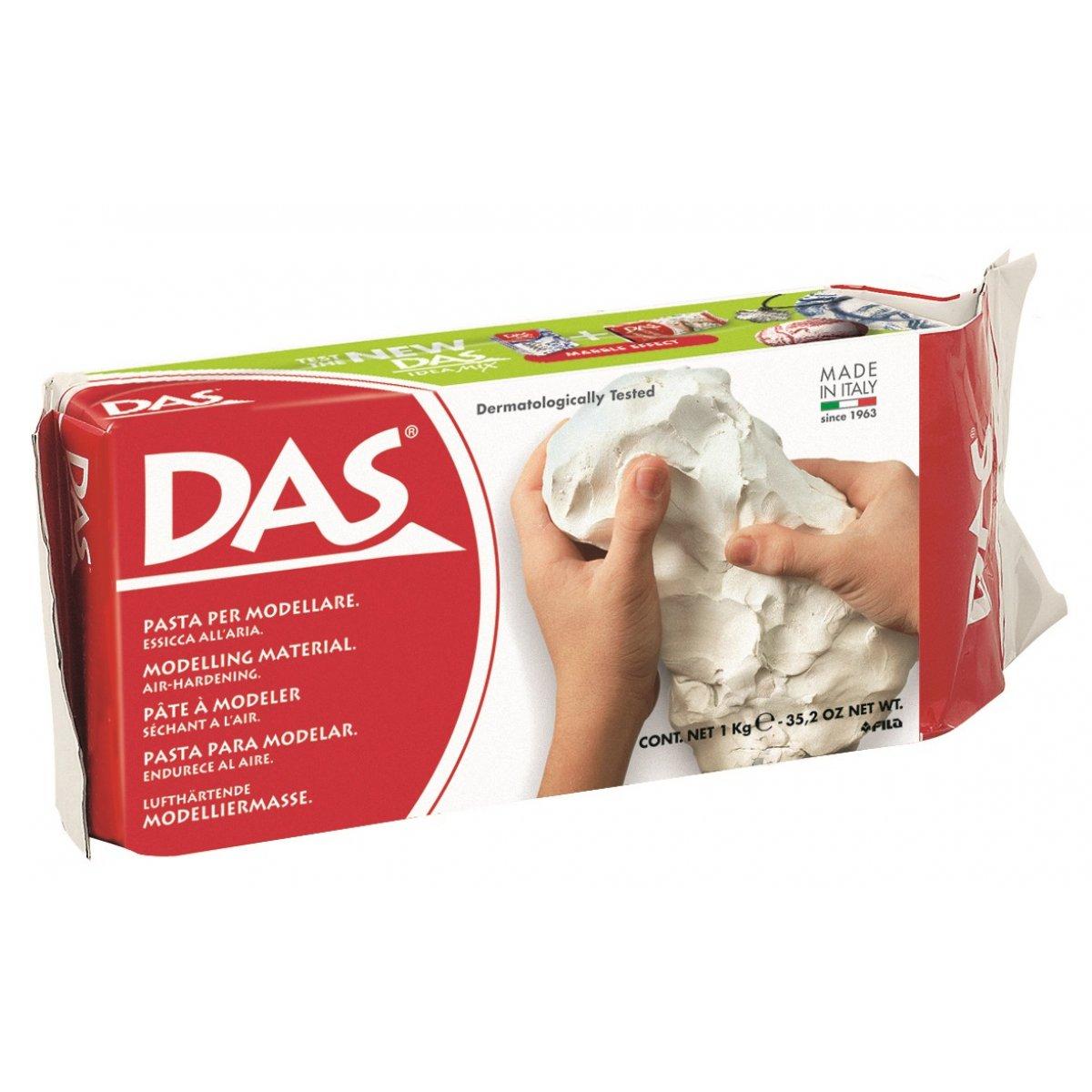 DAS-Lufthaertende-Modelliermasse-1000g-W