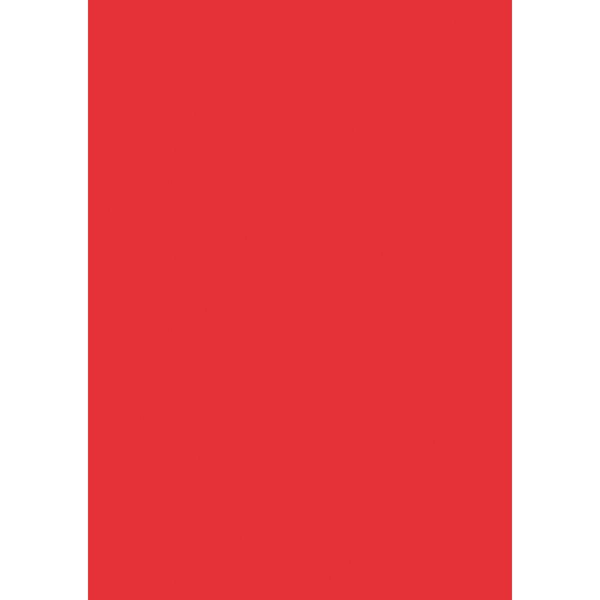 Schwarz Krepp-Papier 10er Pack 50x250 cm