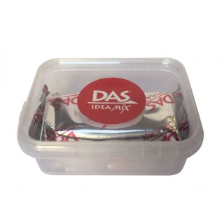 DAS IDEA Mix 100g, Rot
