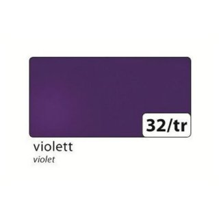 folia Window Color 80 ml transparent, Violett