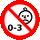 Hinweis_0-3_40x40.png