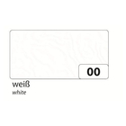 folia Window Color Funny Color 80 ml Antik, Weiß
