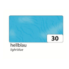 folia Window Color Funny Color 80 ml Antik, Hellblau