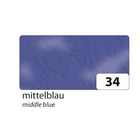 folia Window Color Funny Color 80 ml Antik, Mittelblau