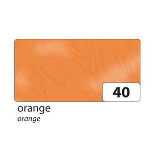 folia Window Color Funny Color 80 ml Antik, Orange