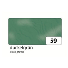 folia Window Color Funny Color 80 ml Antik, Dunkelgrün