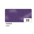 folia Window Color Funny Color 80 ml Antik, Violett