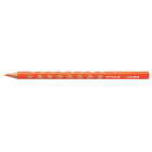 LYRA GROOVE Jumbo Farbstift, Orange